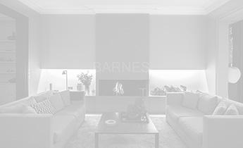 Voir le détail pour Maison/villa BRANT�ME