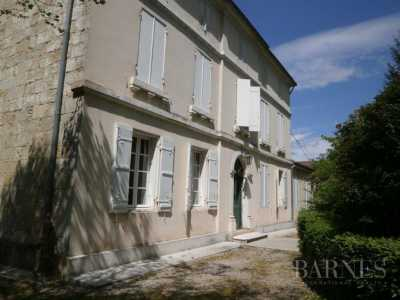 Maison MIRAMONT DE GUYENNE - Ref 2706215