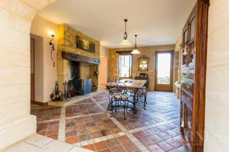 Property Sarlat-la-Canéda - Ref 2706068