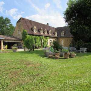 Property Sarlat-la-Canéda - Ref 2706113