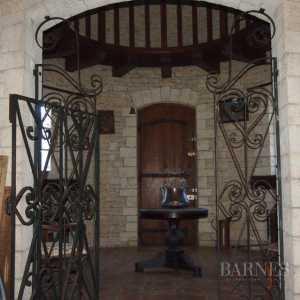 Maison Saint-Martial-de-Nabirat - Ref 2706168