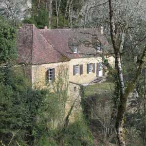 House Saint-Vincent-de-Cosse - Ref 2706128
