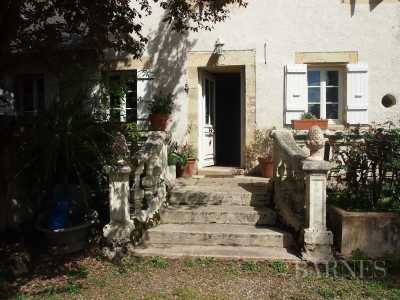 House Saint-Robert - Ref 2706069