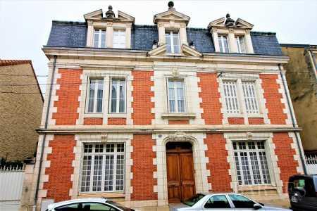 Maison Périgueux - Ref 2706080