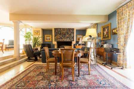 Maison Sarlat-la-Canéda - Ref 2706067