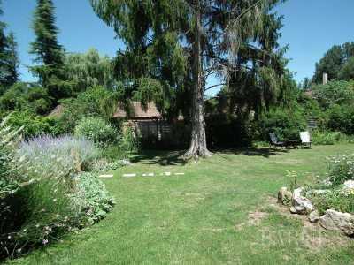 Maison de village SALVIAC - Ref 2706076