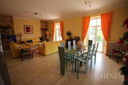 Maison Sarlat-la-Canéda - Ref 2706083