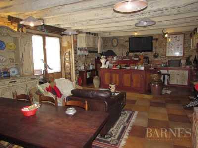 Maison Sarlat-la-Canéda - Ref 2706102