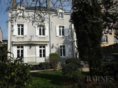 House Périgueux - Ref 2706093