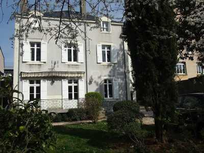 Maison bourgeoise PERIGUEUX - Ref M-56515