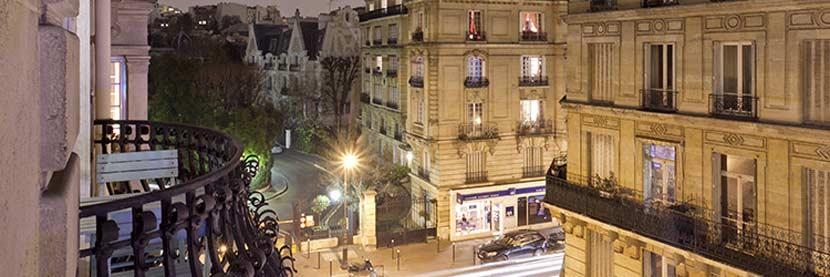 immobilier de prestige paris capitale du luxe 26 10. Black Bedroom Furniture Sets. Home Design Ideas